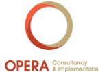 Opera Consultancy